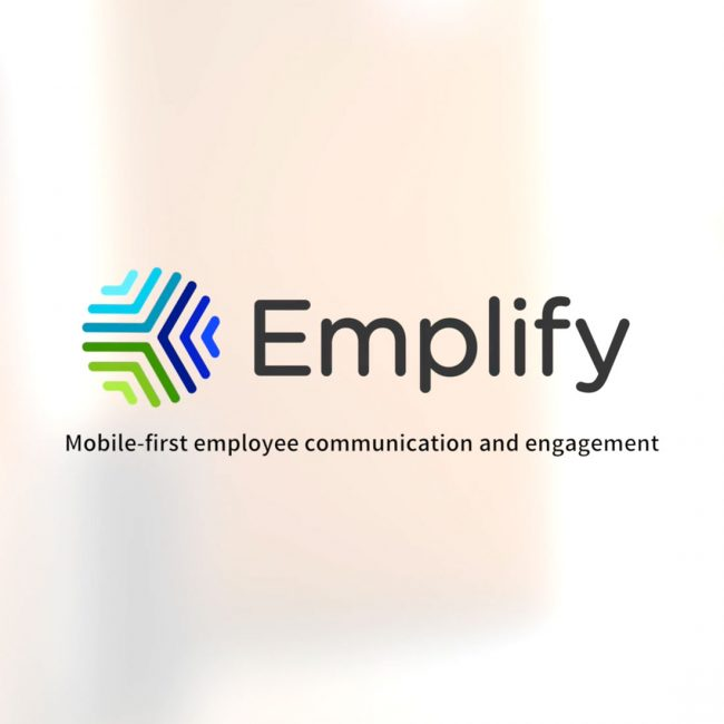 Emplify Employee Engagement