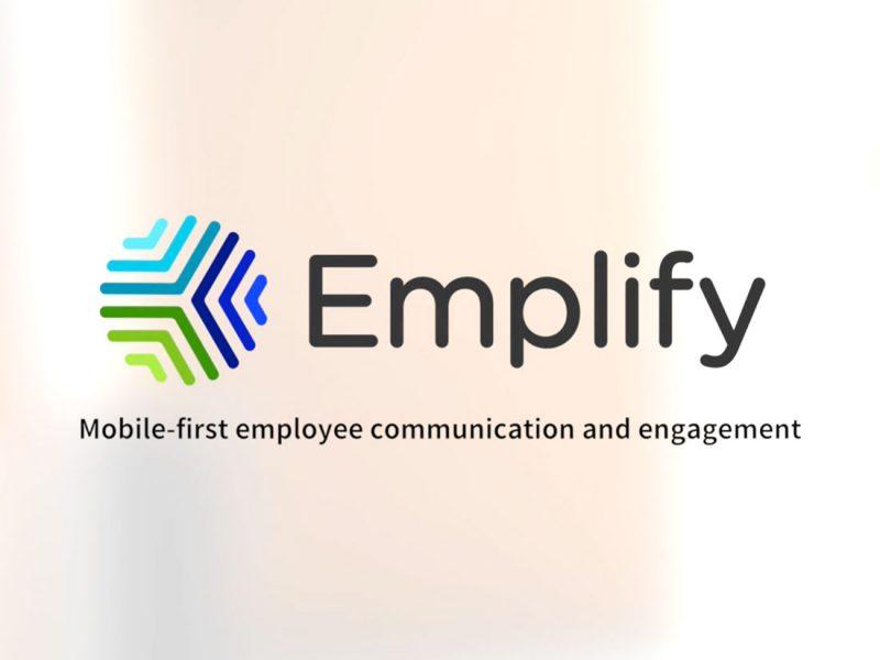 Emplify Employee Engagement