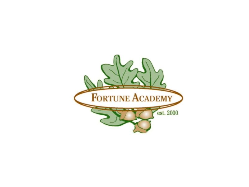Fortune Academy Video by CoCreate Films