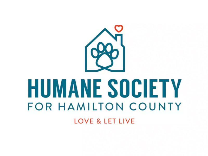 Hamilton Humane Society