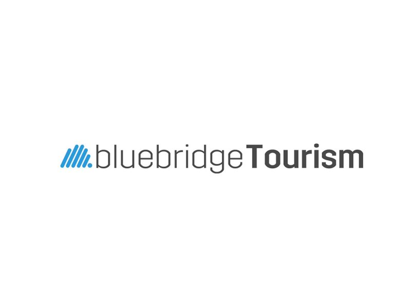 Bludebridge Tourism Video by CoCreate Films