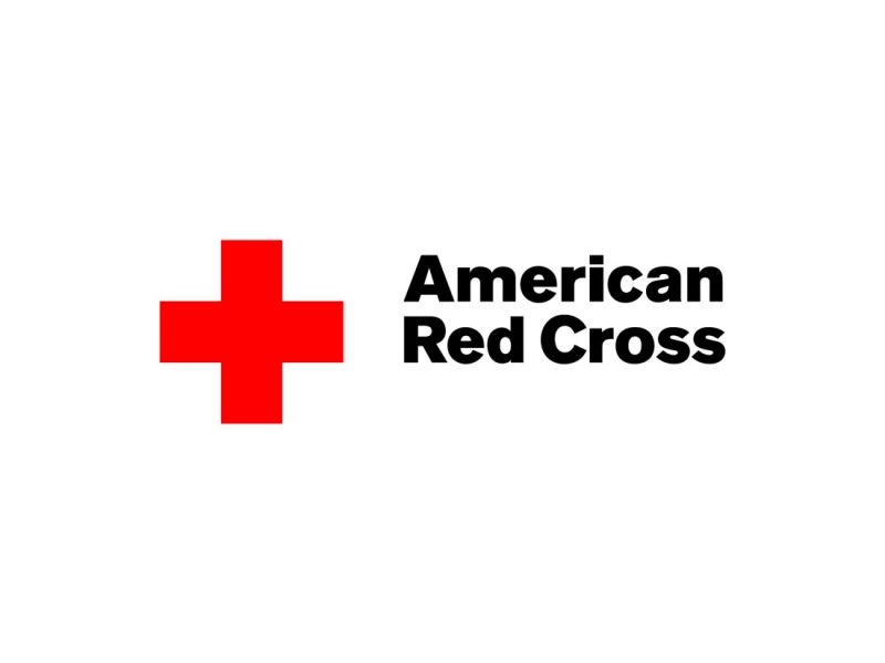 American Red Cross Video in Collaboration with CoCreate Films