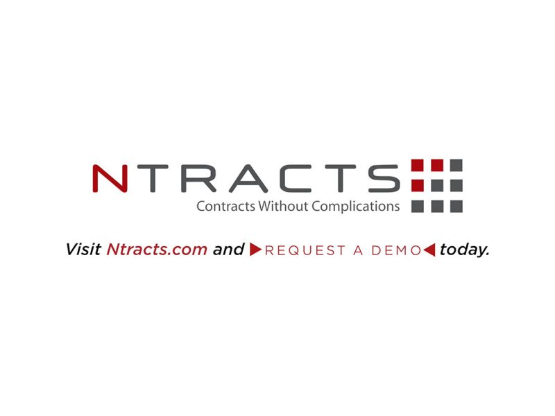 Ntracts Contracts Without Complication