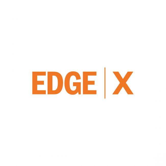 Edge X Mentoring Promo by CoCreate Films